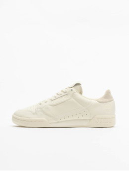 adidas Originals Sneaker Continental 80  bianco