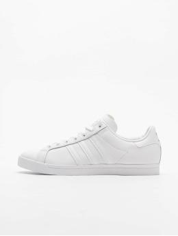 adidas Originals Sneaker Coast Star bianco