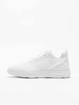 adidas Originals Sneaker Zx 2k Flux bianco