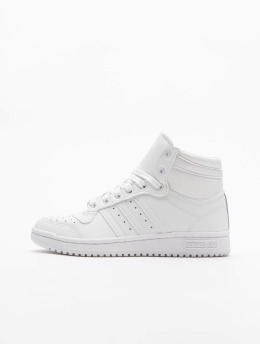 adidas Originals Sneaker Originals Top Ten bianco
