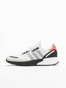 adidas Originals Sneaker ZX 1K Boost  bianco