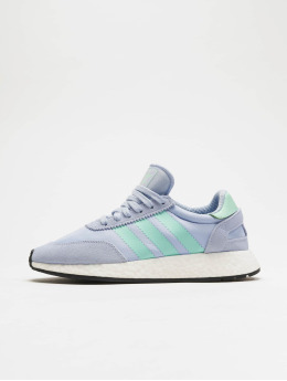 adidas originals I-5923 Sneakers Periwinkle/Clear Mint/Core Black