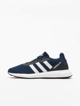 adidas Originals Sneaker Swift Run RF blau