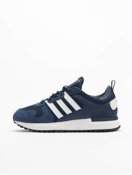 adidas Originals sneaker Originals ZX 700 HD blauw