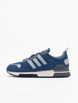 adidas Originals Sneaker ZX 700 HD blu