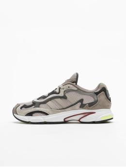 adidas Originals sneaker Temper Run bruin