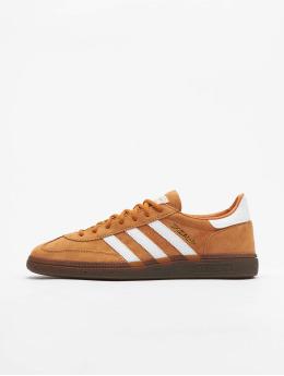 94e9d9af0c3 adidas originals Schoenen met laagste prijsgarantie kopen