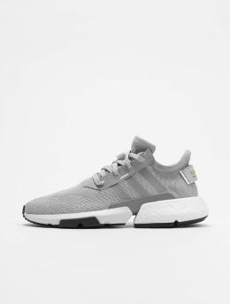 adidas originals Sneaker Pod-S3.1 grigio