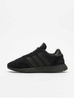 adidas originals Sneaker I-5923 / nero