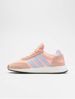 adidas originals sneaker I-5923 oranje