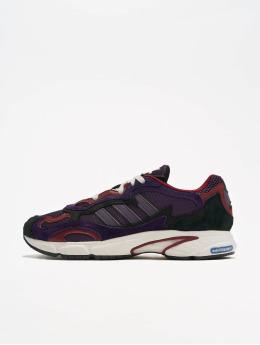 adidas Originals sneaker Temper Run paars