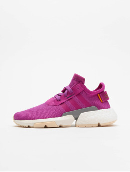 adidas Originals sneaker Pod-S3.1 pink