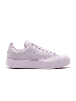 adidas originals Sneaker Stan Smith Bold rosa
