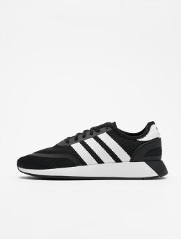 adidas originals Sneaker N-5923 schwarz