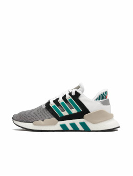 adidas originals Sneaker Eqt Support 91 schwarz
