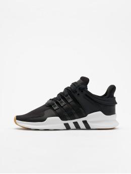 adidas originals Sneaker originals Eqt Support Adv schwarz