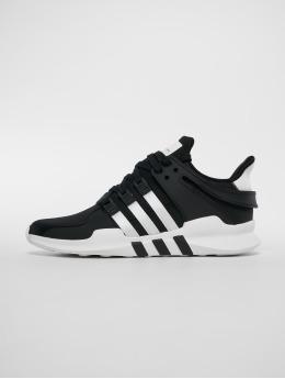 adidas originals Sneaker EQT Support Adv schwarz
