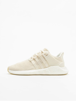 adidas Originals Sneaker BZ0586 weiß