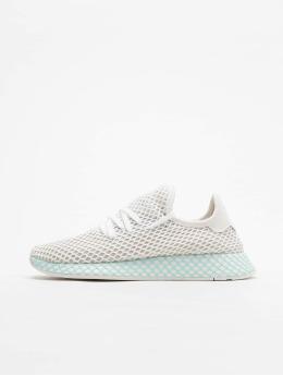 e324cc1cc adidas originals Sneaker Deerupt Runner weiß