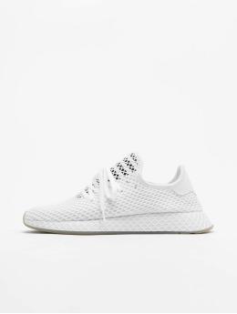 100% aito paras valinta poistomyynti adidas Deerupt Sneaker online bei DefShop bestellen