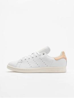 44a2283e518 Weiße Sneakers von Top Marken online bestellen
