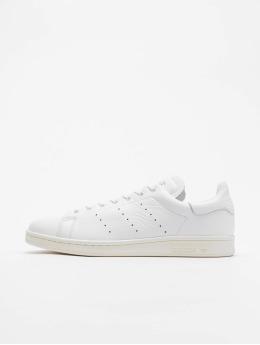 adidas originals Sneaker Stan Smith Recon weiß