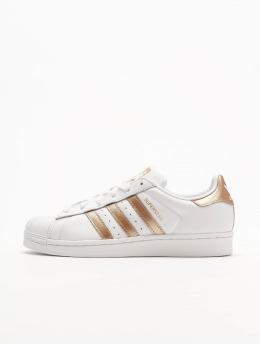 adidas Originals Online Shop | schon ab € 5,99