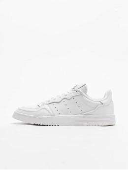adidas Originals Sneaker Supercourt  weiß