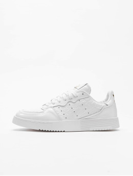 adidas Originals Sneaker Supercourt weiß