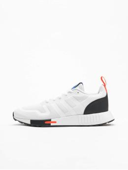 adidas Originals Sneaker Multix weiß