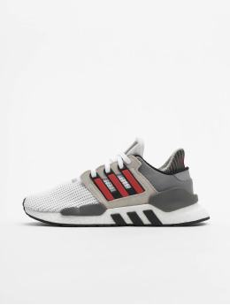 adidas originals sneaker Eqt Support 91 wit