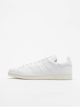 08c3767cb45 adidas originals sneaker Stan Smith Recon wit