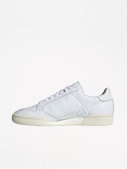 dfae9e50156 Heren Schoenen kopen | DEFSHOP | vanaf € 2,99