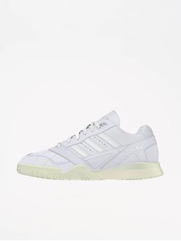 ce1e0299ee5 adidas originals Sneakers met laagste prijsgarantie kopen