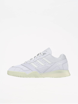 e5a67fe31a6 adidas originals Sneakers met laagste prijsgarantie kopen