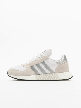 adidas Originals sneaker Marathon Tech wit