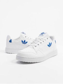 adidas Originals sneaker NY 90 wit