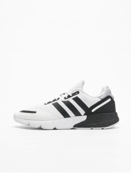 adidas Originals sneaker ZX 1K Boost wit