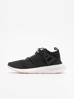 adidas originals sneaker Arkyn Knit zwart