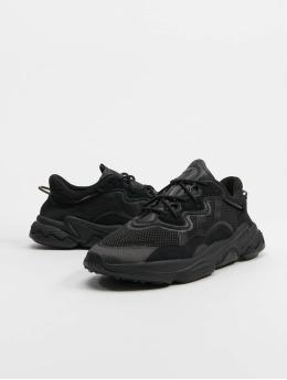 adidas Originals sneaker Ozweego  zwart