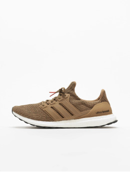 adidas Originals Sneakers Ultraboost bezowy