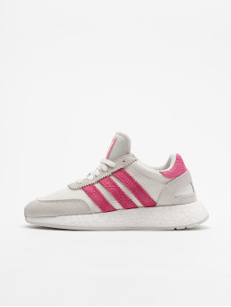 adidas originals Sneakers I-5923 W bialy