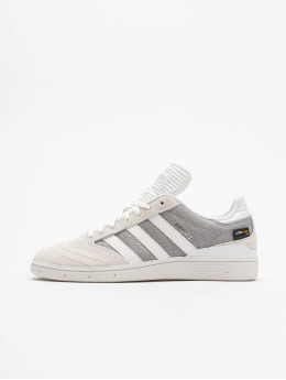 adidas originals Sneakers Busenitz bialy