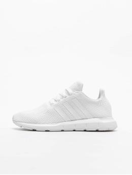 adidas Originals Sneakers Swift Run biela