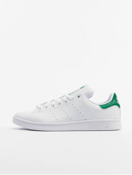 adidas Originals Sneakers Stan Smith biela