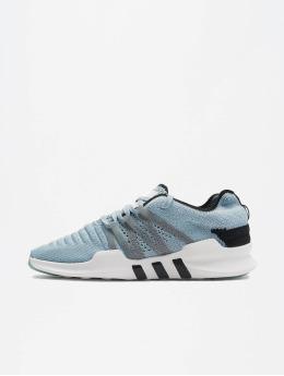 adidas Originals Sneakers EQT Racing ADV  blå