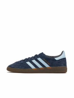 adidas originals Sneakers Handball Spezial  blå