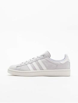 adidas Originals Sneakers Campus  blå
