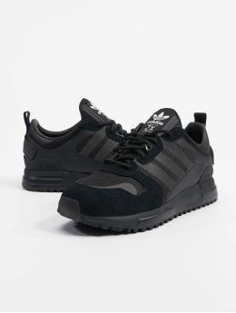adidas Originals Sneakers ZX 700 HD black
