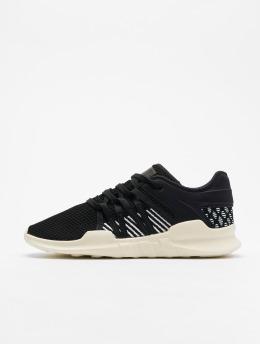 adidas originals Sneakers EQT Racing ADV czarny
